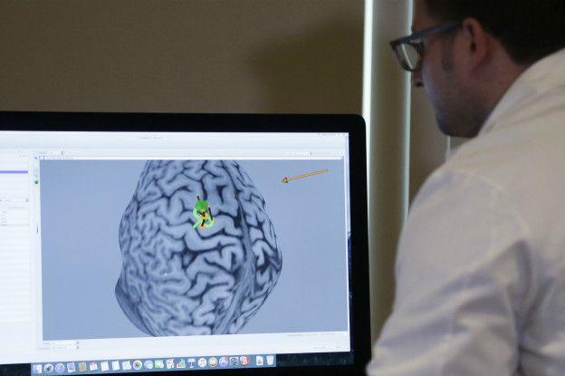 Las investigaciones realizadas durante las últimas décadas han revolucionado el conocimiento que se tenía sobre el funcionamiento del cerebro.