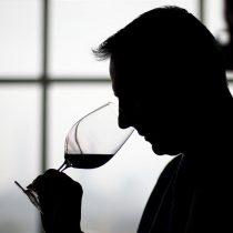 Concurso Catad'Or busca el mejor vino de Chile en pleno auge de nuevas cepas