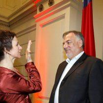 Parlamentarios PS  piden que Carolina Tohá dé explicaciones y ponen en duda su candidatura en Santiago