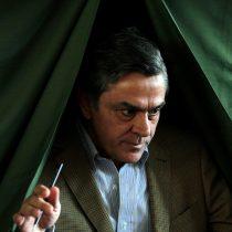 Caval: Operador político de la UDI reflota el caso Spiniak y amenaza con revelar oscuros planes de Longueira
