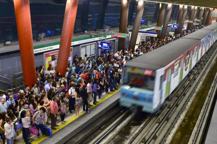 Metro anunció inicio del proyecto de extensión de las líneas  2 y 3