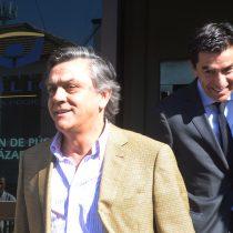 Juez niega levantar secreto bancario a fundaciones de Longueira porque el SII no ha presentado querellas en su contra