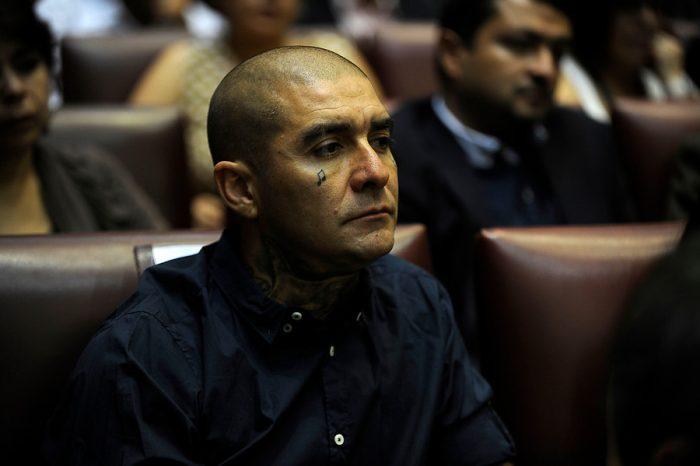 Servel rechaza la candidatura de DJ Méndez a la alcaldía de Valparaíso