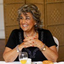 Cema: Piden al Consejo de Defensa del Estado que investigue posible fraude a partir de recursos aprobados por Virginia Reginato