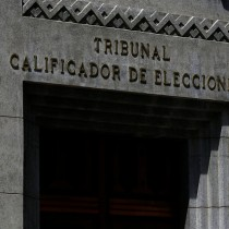 Chile Vamos por fallo del Tricel que permite inscripción a primarias al oficialismo: