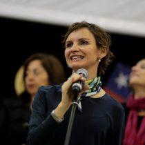 Platas de SQM: Nueva Mayoría toma distancia  de Tohá y pone en duda su candidatura a la alcaldía de Santiago