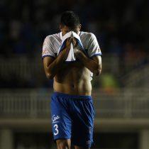 Las millonarias pérdidas del fútbol chileno que lo tienen al borde del abismo