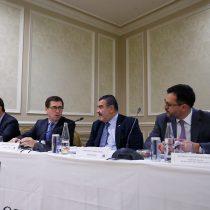 Corte de Apelaciones sobresee definitivamente causa por aportes de Quiñenco a la política via Servel