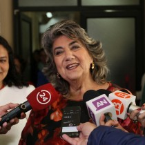 Corrupción en CEMA: los datos que apuntan a la alcaldesa pinochetista de Viña del Mar