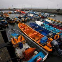 Crisis en Chiloé: Pescadores piden ampliar las cuotas de extracción impuestas en la