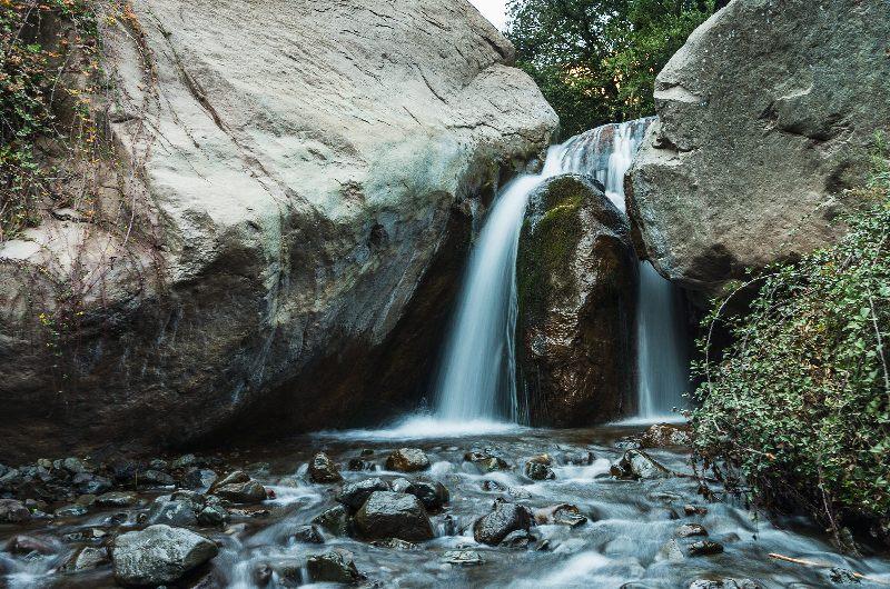 Aguas de Ramon flickr jimmylifotos