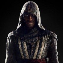 [VIDEO] Lanzan el primer tráiler de Assassin's Creed