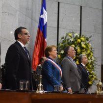 Presidenta reduce ambiciones de su gobierno ante la resistencia del país más conservador y desigual de América Latina