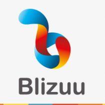 """""""Blizuu"""": La red de negocios que fortalece las Pymes y las contacta con grandes empresas"""