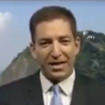 [VIDEO] El sorprendente análisis que hizo un periodista estadounidense sobre Brasil en CNN