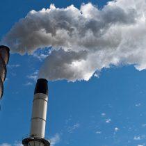 Con acento en el cambio climático y crecimiento, gobierno proyecta el futuro Ministerio de la Ciencia