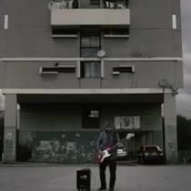 """Vea aquí el video de la canción """"A Dónde Se Han Ido"""" de La Bandita del Domingo"""