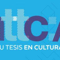 Consejo de la Cultura invita a estudiantes y graduados a participar en