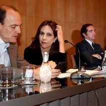 Chile Vamos no participará del proceso constituyente: