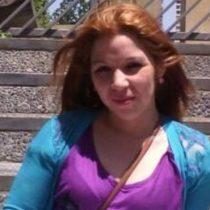 Detienen a ex pareja de Nabila Rifo, mujer brutalmente agredida en Coyhaique