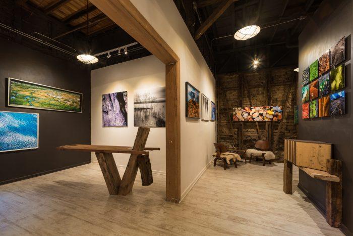 CloseUp Chile: La primera galería de fotografía especializada en el patrimonio natural de Chile