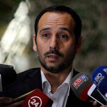 """Diputado Núñez (PC) teme que CMPC utilice mediación ante Sernac como """"estrategia dilatoria"""""""