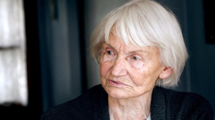 La silenciosa vida de Margot Honecker en Chile