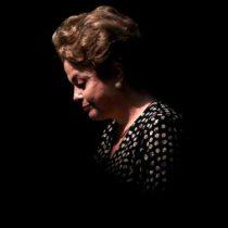 Senado suspende a Dilma y Brasil se encamina a la destitución de su presidenta