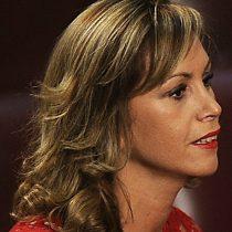 Diputada Loreto Carvajal denuncia