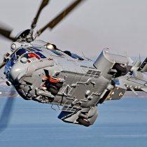 [Archivo] Volando bajo: Las preguntas sin respuesta en el Comando de Aviación del Ejército