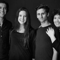 CONCURSO: Gana entradas para el remontaje de la obra de Víctor Jara y Alejandro Sieveking,