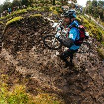 Vuelve primera fecha del Columbia Adventure Challenge con nueva estructura de carrera