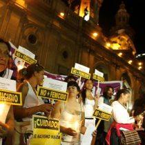 OEA: Latinoamérica es incapaz de ganar la