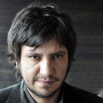 Cátedra abierta en homenaje a Roberto Bolaño con Alejandro Zambra en Facultad de Comunicación y Letras UDP, 30 de mayo. Entrada liberada.