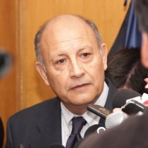 Intendente de Valparaíso arremete contra ENAP: