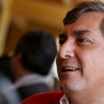 Corpesca: Cariola y Jadue presentan querella contra Gonzalo Cornejo el ex asesor privilegiado de Pablo Longueira