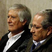 Juicio por caso CNA: imputados declarados culpables no cumplirán sentencia en la cárcel