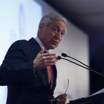 Heraldo Muñoz: