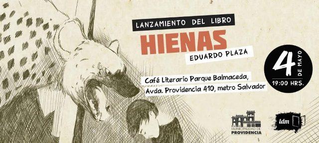 Hienas-de-Eduardo-Plaza-1024x460