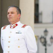 La controvertida declaración del general (r) Oviedo a la jueza Rutherford: