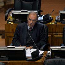 Orpis pidió a Wolff Von Appen $289 millones para las municipales 2012