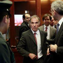 Fiscal afirma que Orpis recibía $4,6 millones al mes de Corpesca: