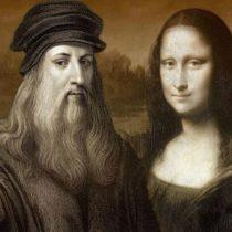 A proposito del alza del desempleo, acá lo que podemos aprender del currículo de Leonardo da Vinci