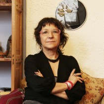 Loreto Bravo asume la Dirección Ejecutiva de Balmaceda Arte Joven