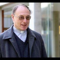 Obispo Infanti: