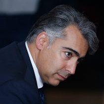 Fiscalía envía oficio al Servel para que informe sobre cuentas, gastos y aportes recibidos y declarados en campaña de MEO