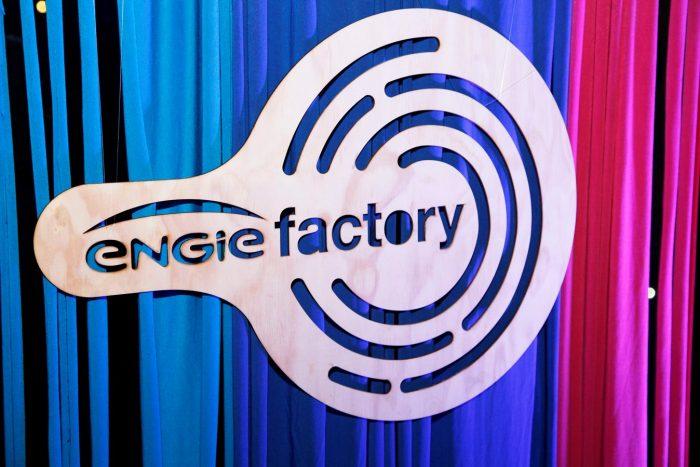 [SOCIALES] ENGIE lanza incubadora de proyectos de innovación energética