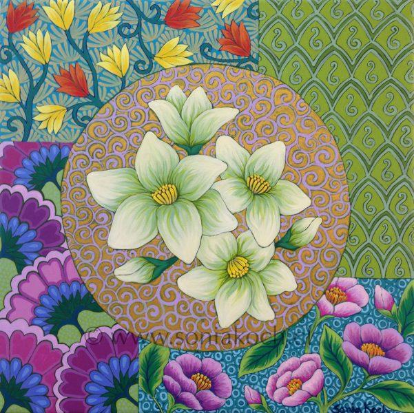 Mandala_FLoral.5.50x50cms.WEB