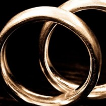 Matrimonio gay: La Moneda lanza proceso de diálogos ciudadanos para preparar proyecto de ley
