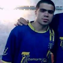 [VIDEO] Jugador muere en una liga regional de Entre Ríos por un golpe en la cabeza